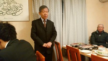20190221_商店会会長